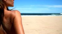 Dorești să capeți un bronz frumos și uniform, însă îți este frică de arsurile solare? Vezi cum trebuie să-ți pregătești pielea înainte de expunerea la soare.
