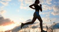 Dacă nu găsești suficientă motivație pentru a face mai multă mișcare ține cont de următoarele sfaturi. Îți vor fi de mare folos!