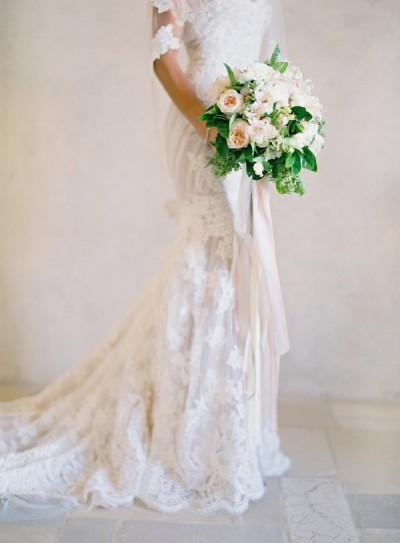 trucuri pentru cele mai reusite poze la nunta 7