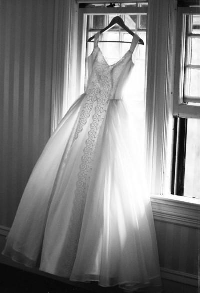 trucuri pentru cele mai reusite poze la nunta 8