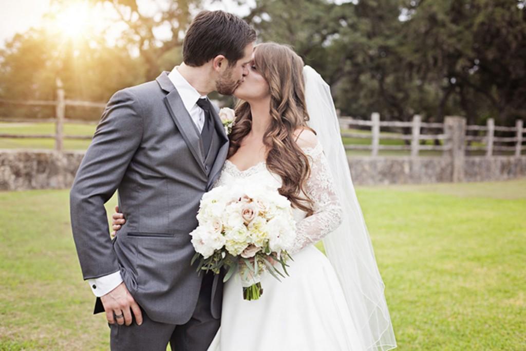 trucuri pentru cele mai reusite poze la nunta 9