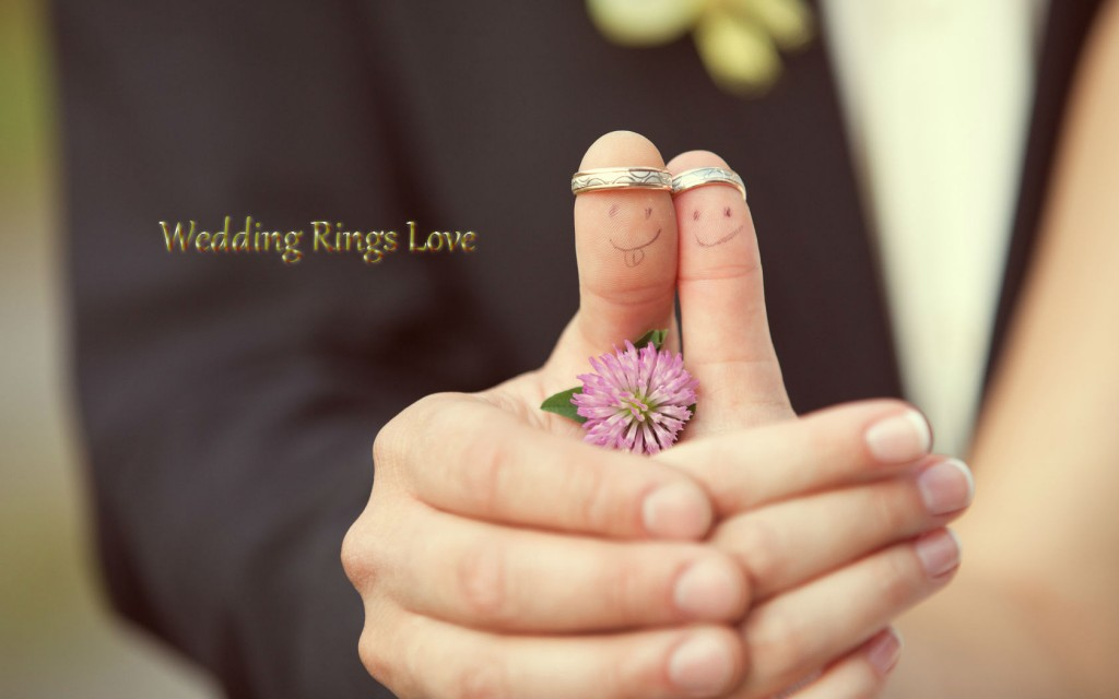 trucuri pentru cele mai reusite poze pentru albumul de nunta 3