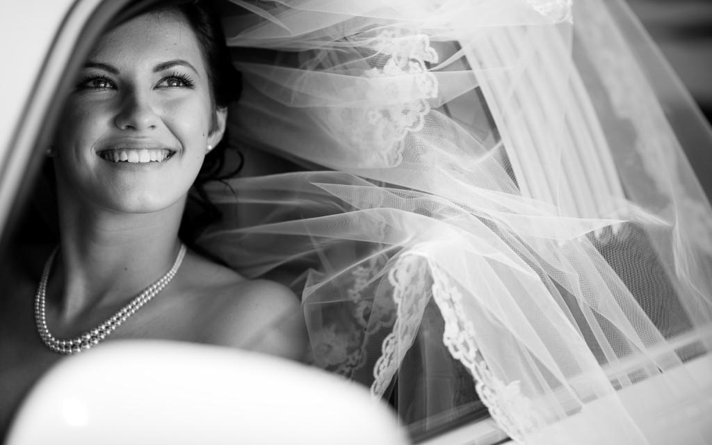 trucuri pentru cele mai reusite poze pentru albumul de nunta 4