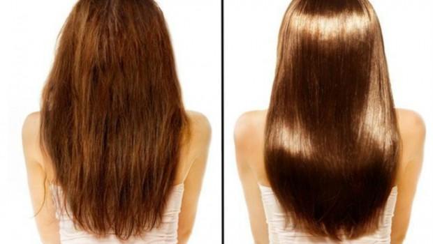 Ai părul tot mai fragil și lipsit de strălucire? Iată ce trebuie să faci pentru a-l ajuta să devină mai sănătos și lucios!