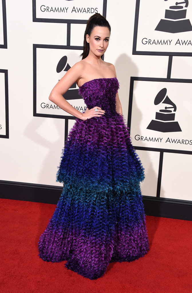 Kacey Musgraves: Image Source: Getty / Steve Granitz
