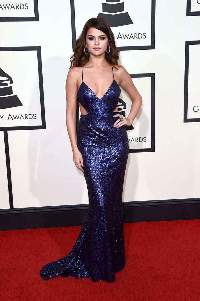 Selena Gomez: Image Source: Getty / Jason Merritt