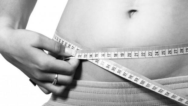 """Ai încercat toate dietele """"la modă"""": Rina, Dukan, Ketogenică sau altele cu denumiri care mai de care mai pompoase, însă toate au dat greș? Ce ai spune de dieta regimului de viață sănătos?"""