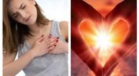 Din nefericire incidenţa infarctului miocardic este crescută în rândul romanilor. Vezi care sunt măsurile de prim-ajutor ce trebuie să aplici în cazul tău sau a celor din jur!