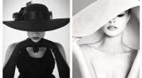 Indiferent că vei alege să le asortezi cu o ținută mai elegantă sau casual, pălăriile îți vor scoate orice ținută din anonimat. Vezi galerie foto cu cele mai interesante modele!