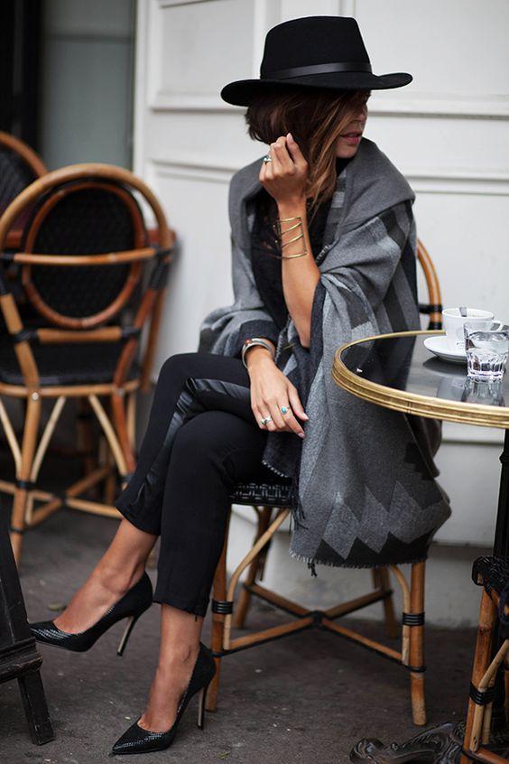 palarii la moda in 2016 11