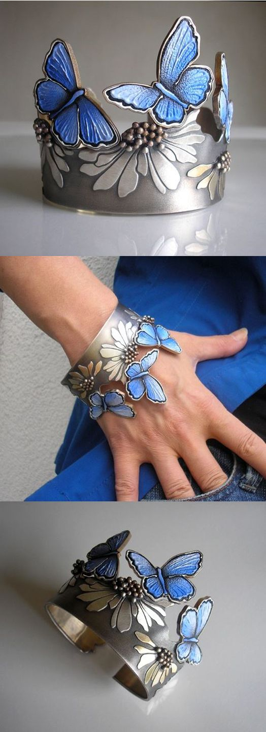 accesorii inspirate din natura 3