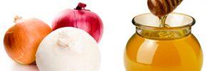 Ceai și sirop de ceapă - remedii naturale pentru tuse și răceală