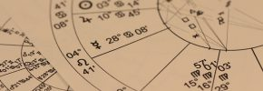Horoscop săptămânal 13 – 19 iunie 2016