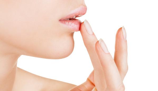 Trecerea bruscă de la aerul cald din interior la frigul de afară afectează pielea, uscând-o rapid și cauzând astfel iritaţii și senzaţii de mâncărime. Îngrijeşte-ţi pielea corespunzător și astfel vei evita toate aceste neplăceri.