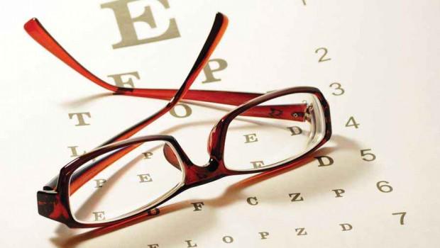 Sfaturile referitoare la sănătatea ochilor sunt multiple. Cel mai mult contează dacă decidem să le respectăm sau nu.