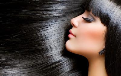 Folosești multe produse de îngrijire a părului, dar niciuna nu te mulțumește? Ține cont de următoarele sfaturi și rezultatele nu vor înceta să apară!