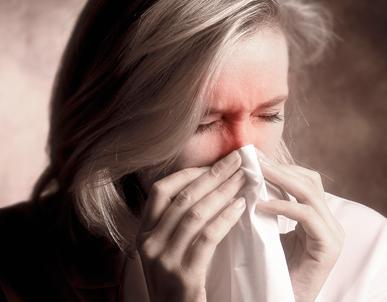 Atunci când simți că răceala nu se lasă doborâtă atât de ușor, apelează cu mare încredere la produsele oferite de natură. Ia medicamente doar cu recomandarea medicului specialist.