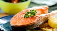 Află dacă peştele tău preferat se află pe această listă.
