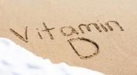 Beneficiile vitaminei D sunt foarte importante: oase puternice, îmbunătăţeşte starea de spirit şi mai ales te ajută să slăbeşti. Semnele unei deficienţe de vitamina D sunt un pic mai silenţioase. Dacă prezinţi unul sau mai multe simptome, adresează-te mai întâi medicului pentru a-ţi prescrie suplimentele necesare, şi nu recurge la automedicaţie.