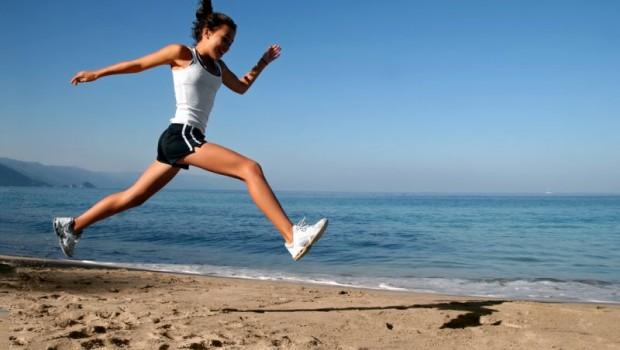 Ai încercat tot felul de diete, însă nu ai obţinut rezultatele dorite? Specialiştii ne sar în ajutor şi ne dau câteva ponturi uşoare, ce nu implică prea multe sacrificii! Vei vedea cât de uşor poţi să slăbeşti dacă le urmezi!