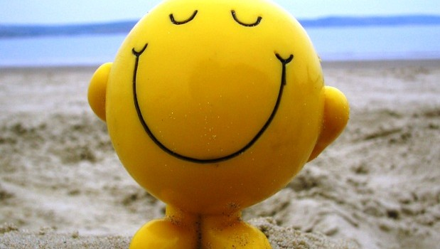 Astăzi, 20 martie, se sărbătoreşte pentru a doua oară în lume Ziua Fericirii.
