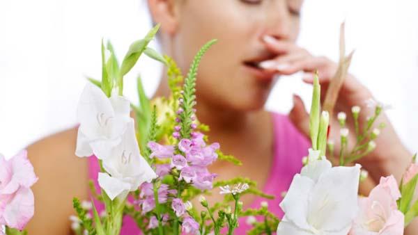 Nasul îţi curge şi îţi este înfundat, ai gâtul inflamat, strănuţi, ochii îţi sunt roşii şi înlăcrimaţi? Dacă da, suferi de alergie de primăvară! Află cum să o tratezi rapid şi eficient.