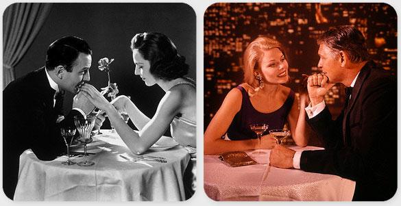 Să vedem ce caracteristici trebuie să întrunească un gentleman. Doamnelor, domnișoarelor și mai ales domnilor vă aștept cu păreri!