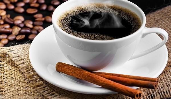 Dacă nu, te sfătuiesc să o încerci. În acest fel vei consuma cu mai puțin de 70 de calorii pe ceașca de cafea, te va ajuta să slăbești și vei scăpa de celulită. Află mai multe din articol.