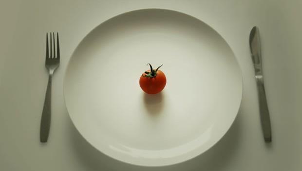 Povestea ta poate ajuta pe cineva! Alătură-te nouă și spune Nu dietelor drastice!