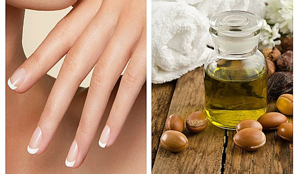 Uleiul de argan este cel mai bun aliat al unghiilor pe timp de iarnă! Află cum îţi ajută unghiile în anotimpul rece şi cum trebuie să îl foloseşti!