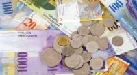 Ai credite în franci elveţieni sau cunoşti pe cineva în această situaţie? Înscrie-te pe Facebook în grupul clienţilor cu credite în CHF!
