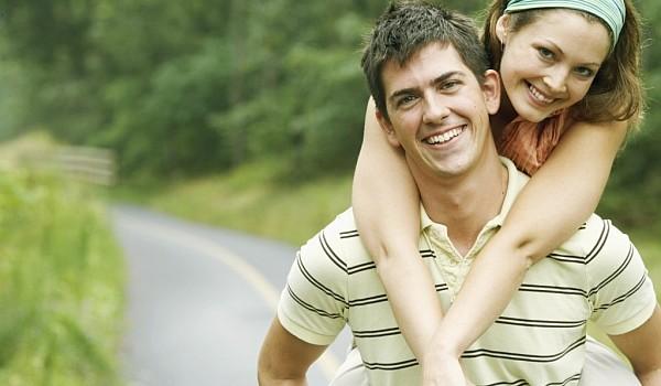Fericirea este o opțiune pe care și cuplul vostru trebuie s-o aleagă! Nu credeți că meritați să aveți parte, amândoi, de armonie și înțelegere?