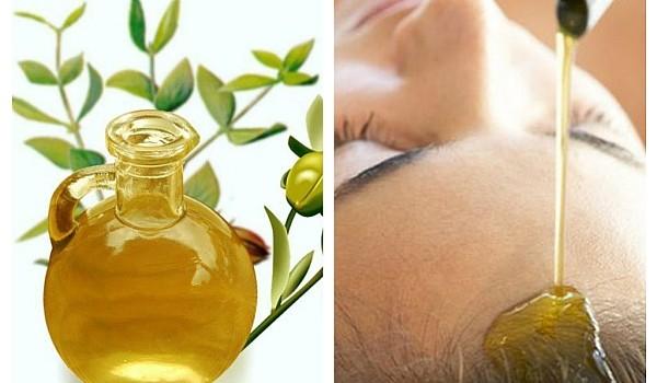 Uleiul de jojoba te ajută să obții un ten perfect și un păr suplu și strălucitor. Află cum trebuie să îl folosești pentru cele mai bune rezultate!