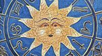 Să vedem ce efecte va avea asupra noastră Eclipsa de Soare, ce a avut loc săptămâna trecută! Să fie de bine, să fie de rău? Vezi ce-ți rezervă astrele!