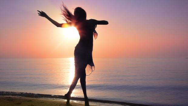 Ai de-a face cu persoane nervoase și răutăcioase? Vezi cum trebuie să te ferești de energia negativă pe care acestea ți-o pot transfera cu ușurință!