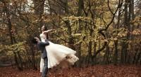 Îți dorești să ai amintiri de neuitat de la nuntă? Vezi cum poți surprinde aceste momente unice din viață în cele mai reușite poze. Nu te lăsa doar pe mâna fotografului și vino și tu cu propunerile tale!