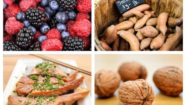 Îți dorești să ai un păr cât mai frumos? Consumă următoarele alimente și rezultatele te vor uimi cu siguranță!