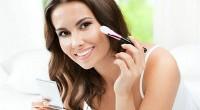 Vezi care sunt tendințele în materie de make-up ale anului 2016. Dacă ești o persoană care iubește naturalețea veștile date de make-up artiști te vor bucura!