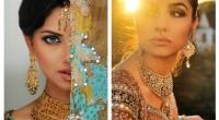 Cine nu își dorește să aibă părul lung și mătăsos, pielea catifelată și genele lungi asemeni femeilor indiene? Vezi care sunt ritualurile lor de înfrumusețare.