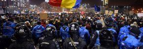 Trăim vremuri tulburi: Politicianul a reuşit să facă românul să nu mai fie frate cu românul…